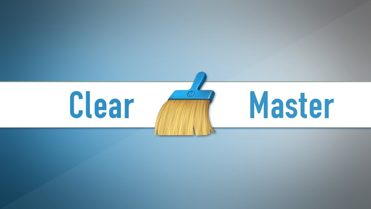 Clean Master  : la solution pour nettoyer son PC / Android