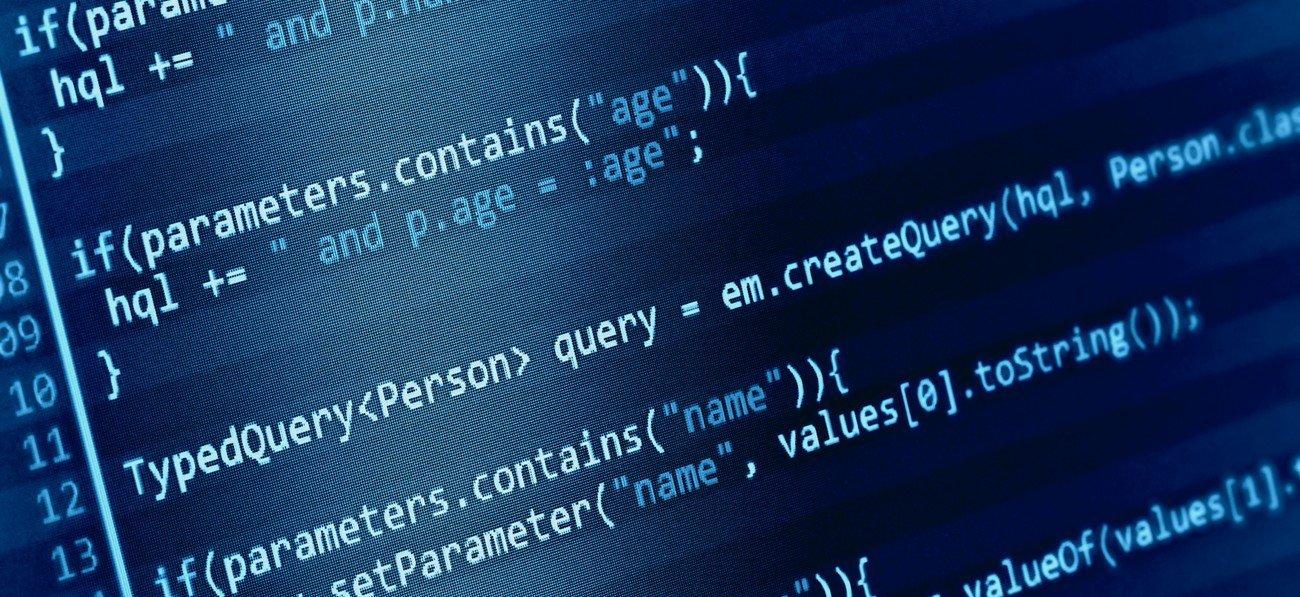 Apprendre à coder en France : 42 ressources en ligne ou près de chez toi