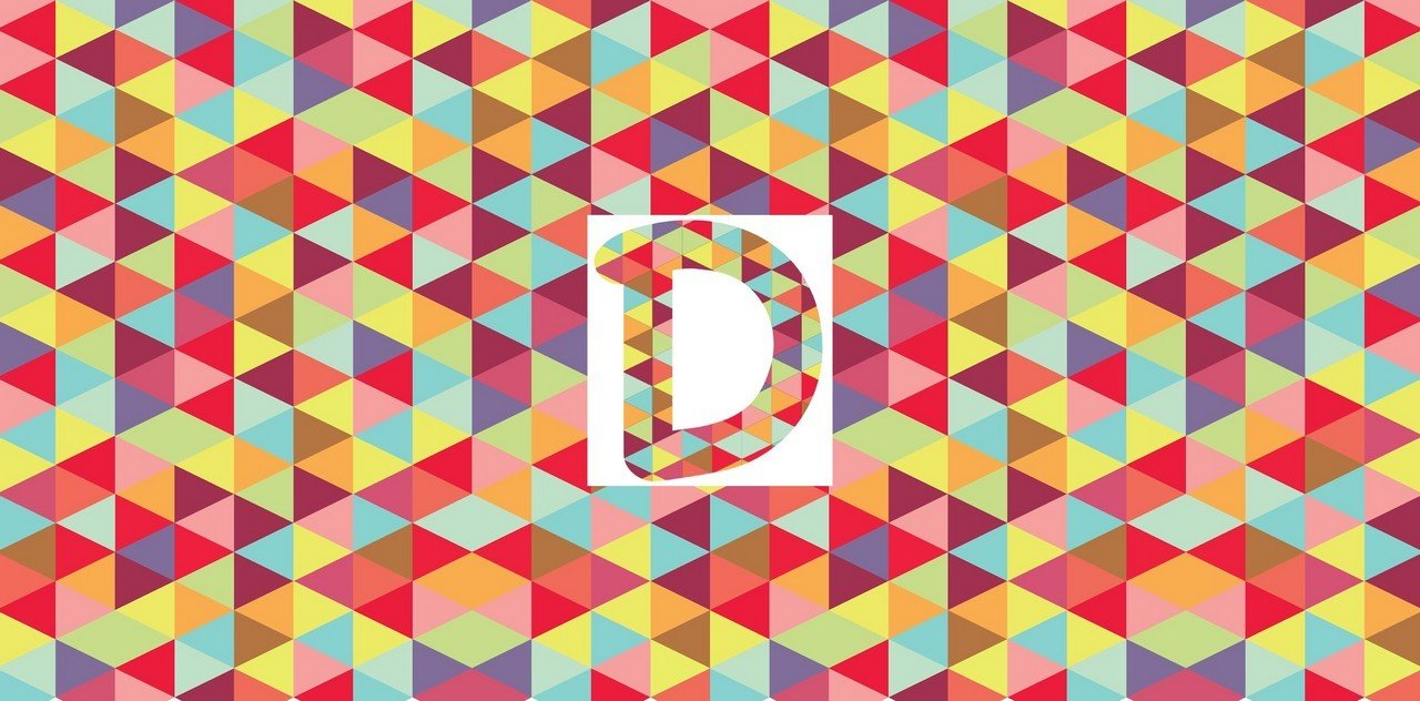 Dubsmash, l'application de vidéo en playback qui cartonne