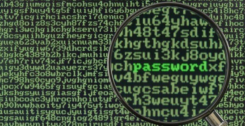 Si tu utilises ce mot de passe, change-le vite !