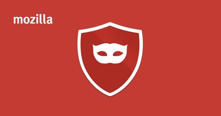 Comment gérer ta vie privée en ligne en 4 étapes ? Mozilla te conseille