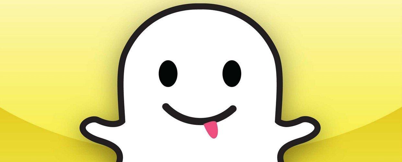 Snapchat : 6 astuces et conseils pour partager ses photos et vidéos