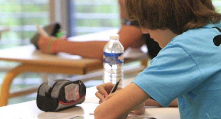 Brevet des collèges : 3 applications pour réviser avec ton mobile