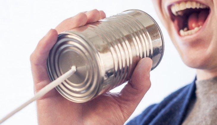 Liberté d'expression et réseaux sociaux : ce que je peux dire ou pas