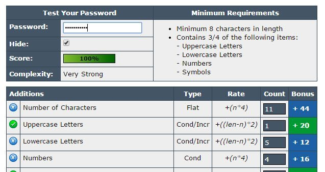 passwordmeter.com