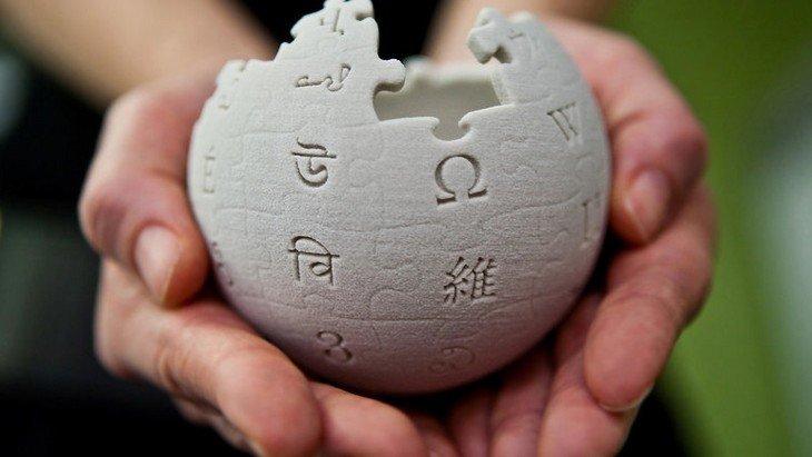 5 astuces pour utiliser Wikipédia comme un pro !