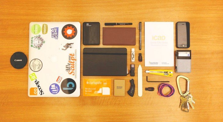 Se former aux métiers du numérique ? DigiSchool t'aide à y voir plus clair