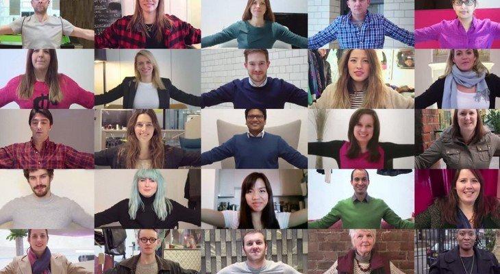 Skype Translator : le traducteur instantané en français arrive