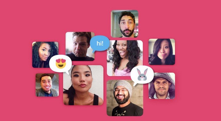 Twitter : comment organiser une conversation de groupe privée ?