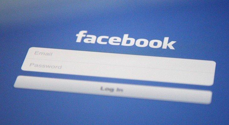 Facebook : quelles nouveautés te prépare le réseau social ?
