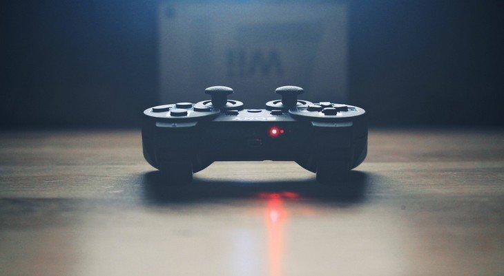 Fan de jeux vidéo ? 6 conseils pour rassurer tes parents