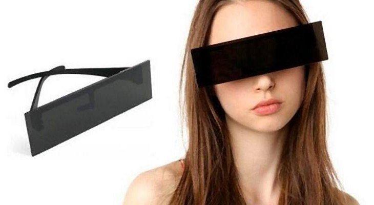 Exclusivité : Datarmine Glass, des lunettes en réalité diminuée pour être ni vu ni connu