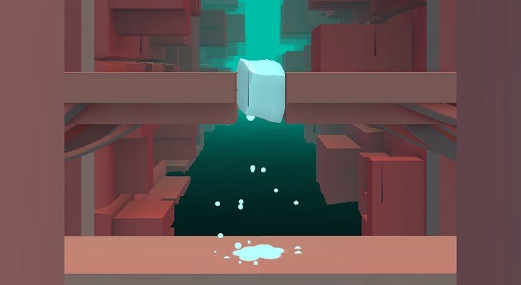 Jelly Jump, le nouveau jeu addictif des créateurs de Zigzag