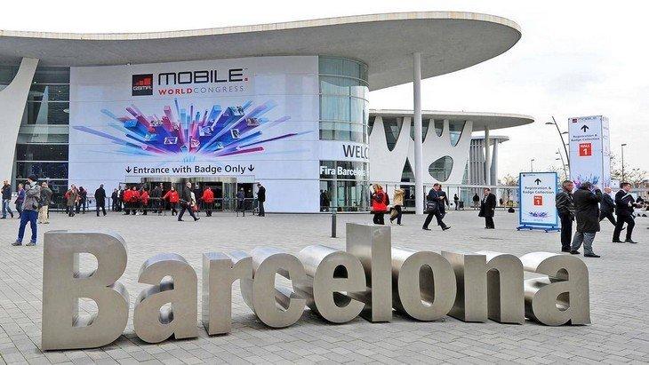 Le Mobile World Congress (MWC) c'est quoi ? Pourquoi tous les médias en parlent ?
