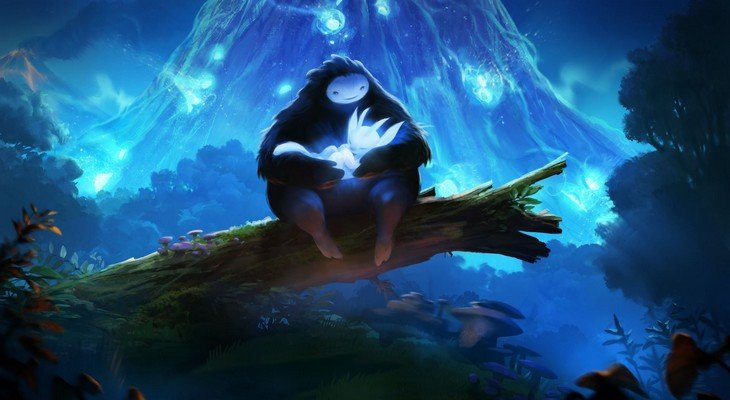 Ori and the Blind Forest débarque sur Xbox One et PC ! Attention chef-d'œuvre