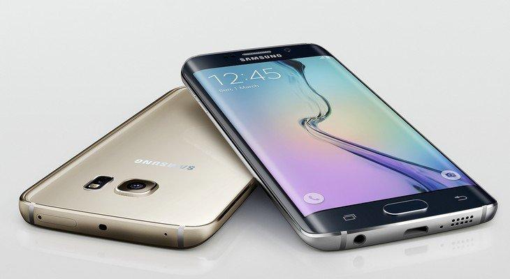 Samsung, HTC, Sony, Microsoft, Huawei : les annonces du MWC 2015