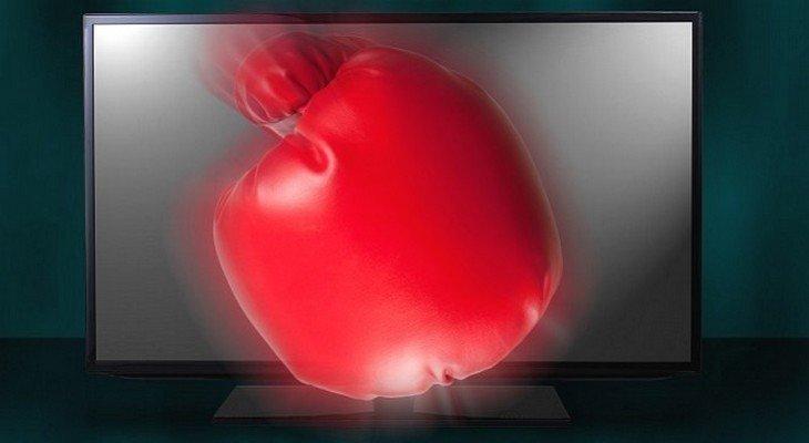 Cyberharcèlement : Twitter veut faire la chasse aux gros lourds