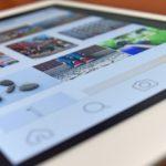 Astuce Instagram : comment sauvegarder toutes mes photos ?