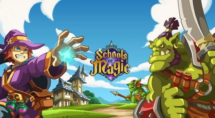 5 nouveaux jeux gratuits pour iPhone et iPad pour le week-end : Mr Jump, Sky Streaker…