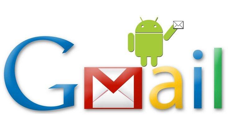 Outlook ou Yahoo Mail dans Gmail, c'est possible sous Android