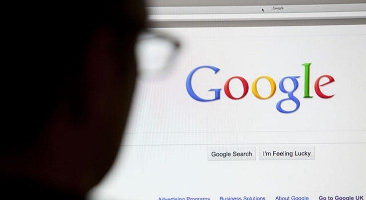 Google : Comment télécharger ou supprimer son historique de recherche ? Et pourquoi ?