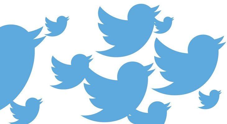 Twitter : fin de la limitation à 140 caractères… Pour les messages privés uniquement