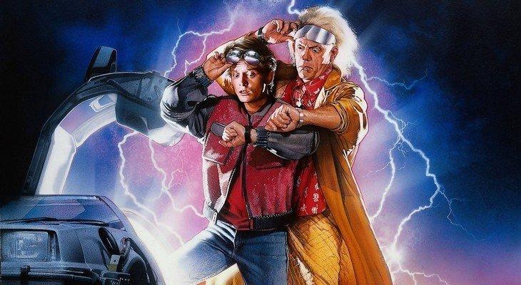 Mooc Junior : soit plus fort en science grâce à ta série télé préférée !