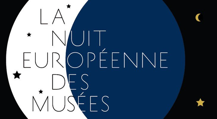 La Nuit des musées 2015 geek : applications, visites virtuelles, sites…