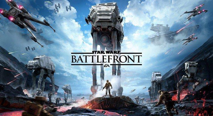 Star Wars Battlefront : tout savoir en 12 questions / réponses (FAQ)