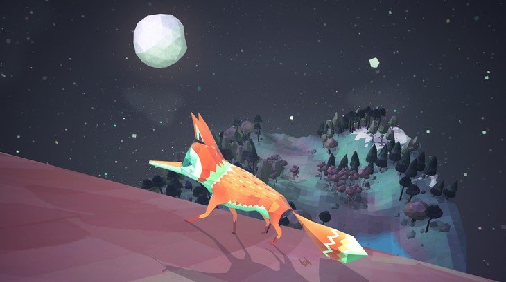 Toca Nature : recrée la nature avec ce jeu pour Android et iOS