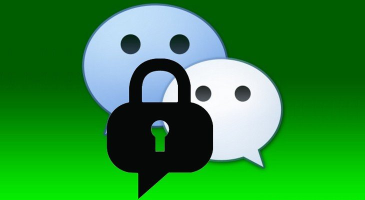 Sécurité et vie privée : 3 conseils pour chatter tranquille depuis ton téléphone