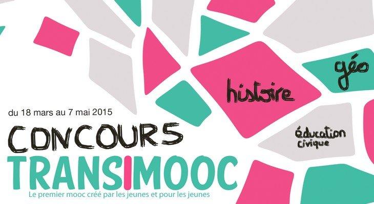 Révise le Brevet Histoire-Géo 2015 avec le MOOC TransiMooc