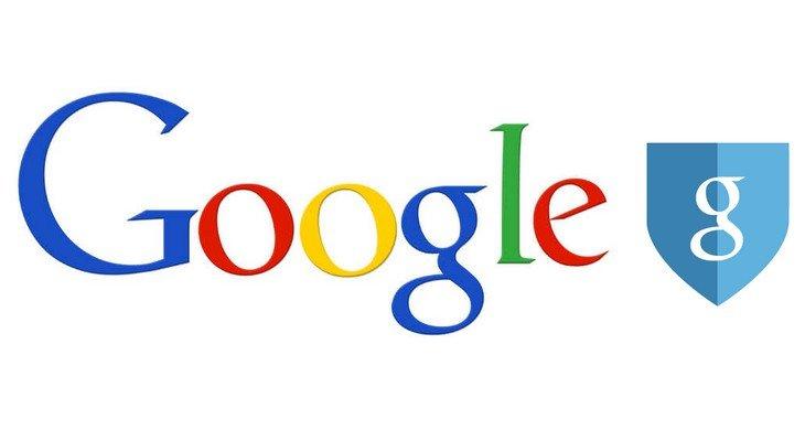 «Mon compte» de Google : comment mieux gérer ma vie privée en ligne ?