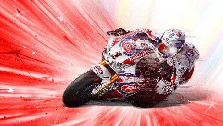 SBK15 : le meilleur jeu de course de moto pour mobile ?