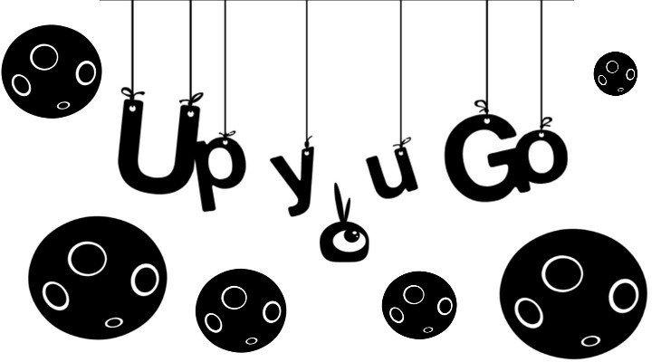Up You Go : le jeu mobile minimaliste pour aller toujours plus haut