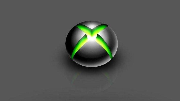 Tu as des jeux Xbox 360 et une Xbox One ? Une bonne nouvelle t'attend