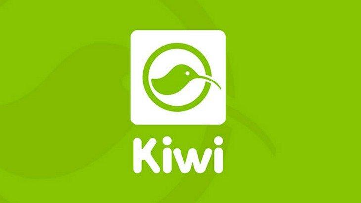 Kiwi – Q&A : le réseau social de questions-réponses des ados