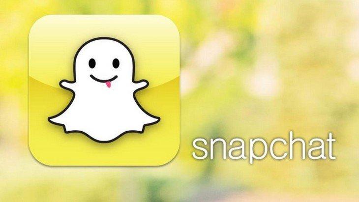Mise à jour Snapchat : de nouveaux filtres vidéos rigolos