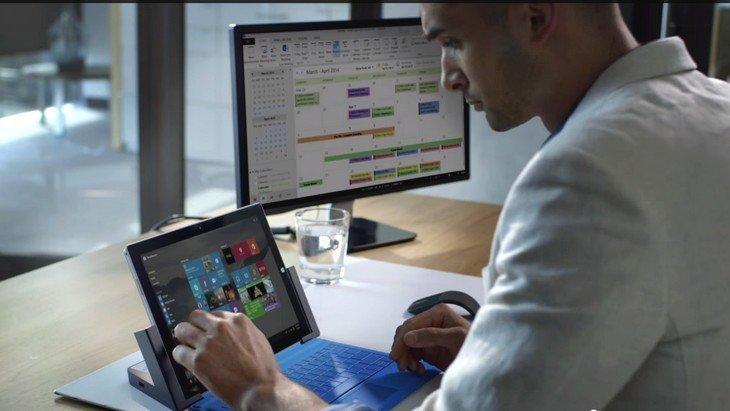 Windows 10 : que faut-il savoir avant de faire la mise à jour