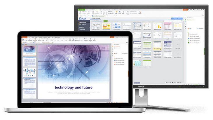 Quelles alternatives gratuites à Word, Excel et PowerPoint (Microsoft Office) ?