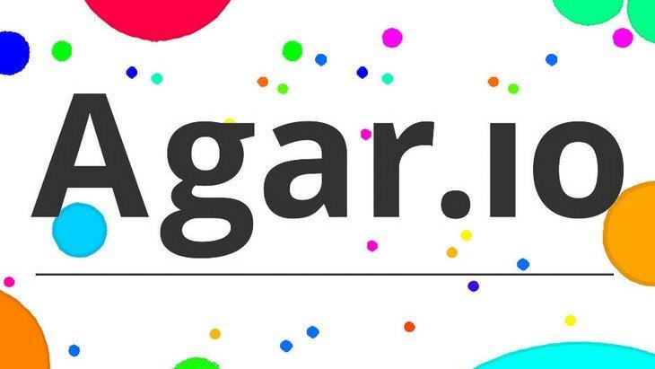 Agario (agar.io) : 7 astuces et conseils pour grossir et gagner…