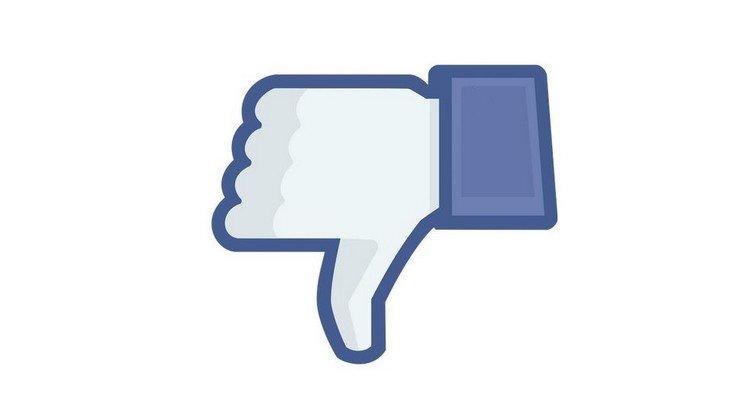 Facebook prépare une petite révolution : le bouton «J'aime» ne sera plus tout seul