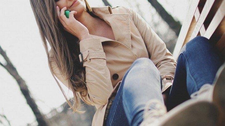 5 raisons pour acheter un smartphone à moins de 100 euros