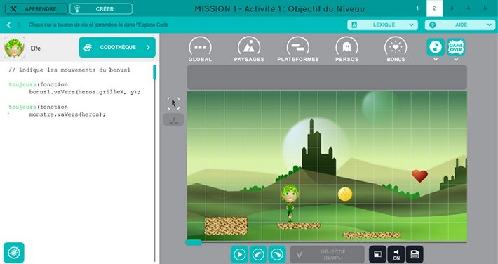App GameCode