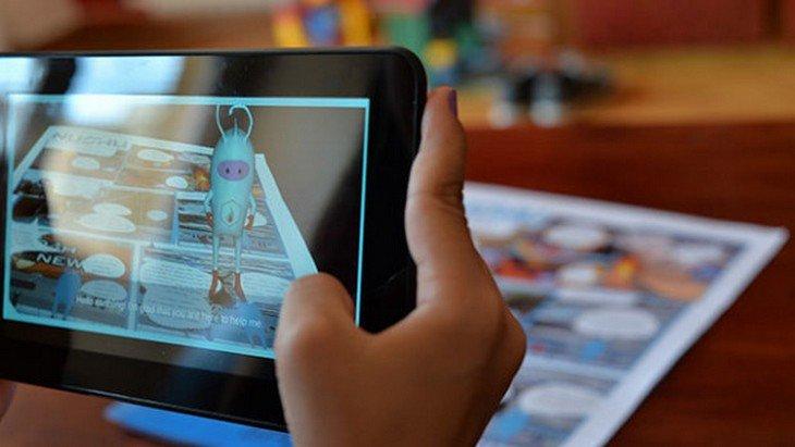 Newskids, un média nouvelle génération pour les enfants !