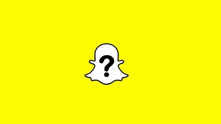Snapchat c'est quoi et comment l'expliquer à tes parents ?