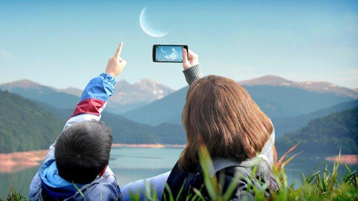 Star Walk : quand ton smartphone devient un télescope (Android / iOS)