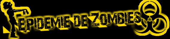Zone Zombies