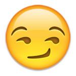 emoji coquin Snapchat