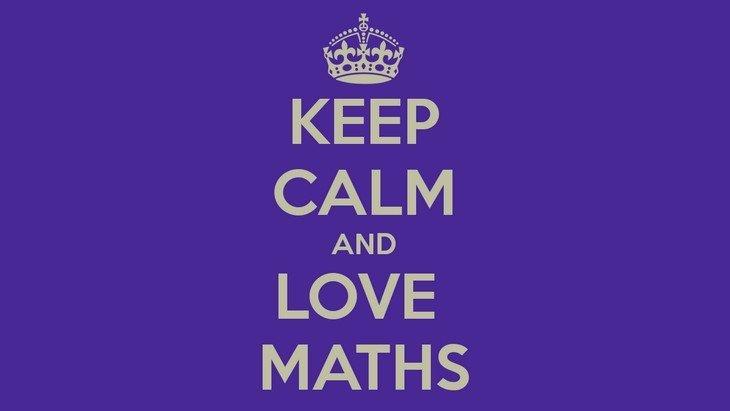 Mathématiques : 5 solutions web pour s'améliorer